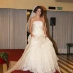 Roberta Abiti da Sposa