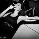 Maryna Voice