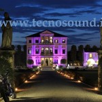 Tecnosound Service Audio Video