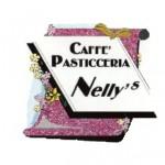 Pasticceria Nellys