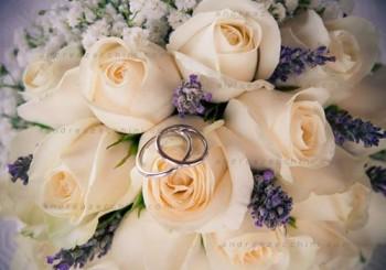 Fioreria Piccole Gioie: scegliere il bouquet da sposa