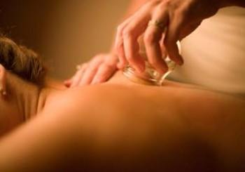 Estetica Joli presenta il cupping massage