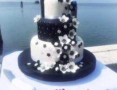Cake design? Pasticceria Nelly's!