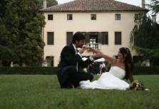 Elisa e Gianni