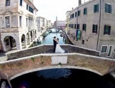 Daniele Monaro Fotografo: un professionista per il giorno del vostro matrimonio