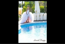 Video: il banchetto di nozze a Villa Momi's