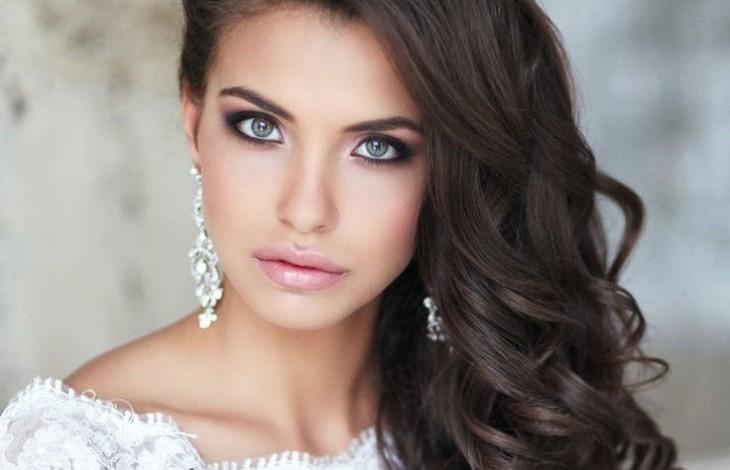 Top Sposa bellissima con i consigli di Eos Center | Invito a nozze VZ27