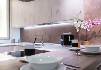 Mobilveneto presenta le nuove cucine: scopri la super promozione!