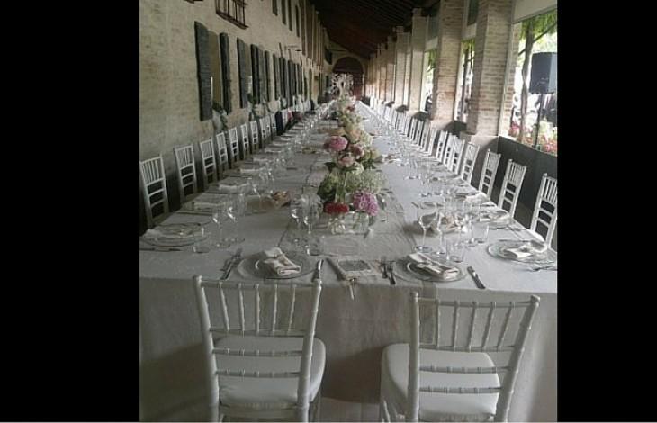 Matrimonio Country Chic Hotel : Piccole gioie matrimonio country chic invito a nozze
