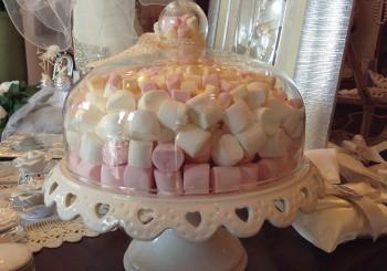 Athesia Bomboniere: dolci, raffinate e moderne novità!
