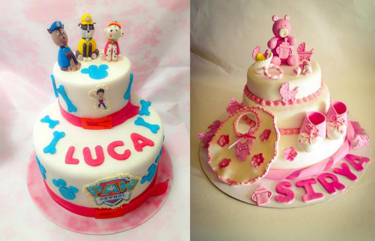Cake design? Pasticceria Nelly s! Invito a nozze