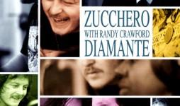 """""""Diamante"""" di Zucchero"""