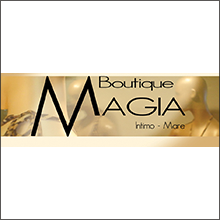 Boutique Magia