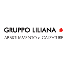 Gruppo Liliana