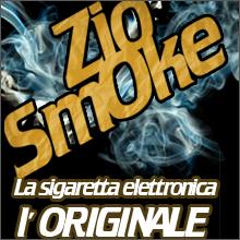Zio Smoke
