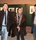 """La mostra """"Immagini di Mistero"""" al Museo Civico"""