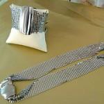 Breil Steel Silk 2