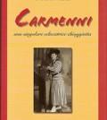 Carmenni, una singolare educatrice chioggiotta