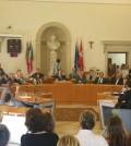 Consiglio comunale di Chioggia