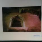 Foto della mostra Immagini di Mistero 2