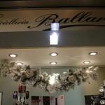 Gioielleria Ballarin