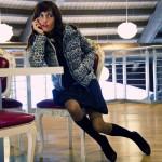 miss dicembre 2012 chioggiatv 1