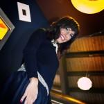 miss dicembre 2012 chioggiatv5