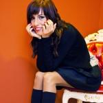 miss dicembre 2012 chioggiatv 7