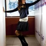 miss dicembre 2012 chioggiatv 8
