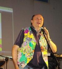 Pippo Zaccaria