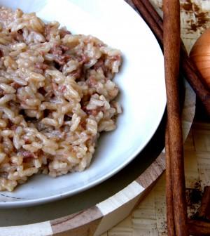 Fiera del riso a isola della scala verona chioggiatv for Fiera arredamento verona