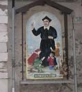 San Filippo Neri, Chioggia
