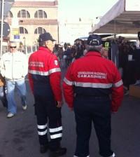 carabinieri in pensione (1)