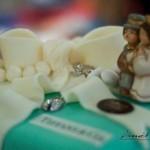 Casa e Sposa a Mobilveneto