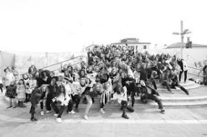 gruppo3