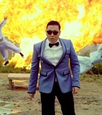 psy-gangnam-style-musicviral-video