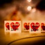 xmas made for love