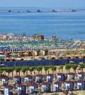 433_Chioggia_ve_Sottomarina_Spiaggia