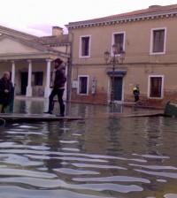 Acqua_alt.-chioggia_03_01DIC.2008