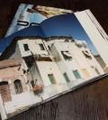 Alessandro Boscolo Agostini Mostra Fotografica