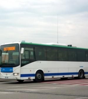 Bus-Actv-sottomarina