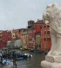 Chioggia-Ponte_Vigo-
