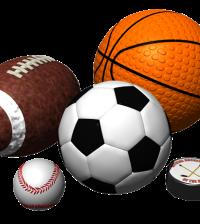 Festa-dello-sport
