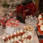 ChioggiaTV idee per Natale IL BELLO DELLA CASA