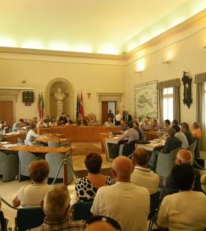 Immagine-consiglio-comunale