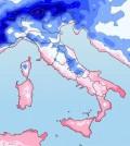 Italia-Meteo