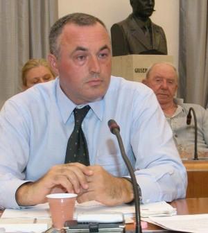 Lucio-Tiozzo-consigliere-regionale