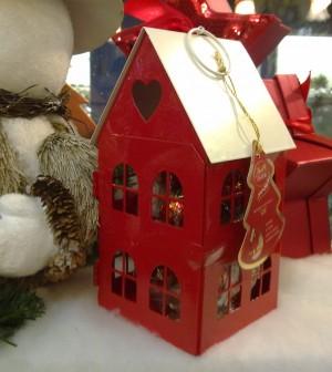 Natale da Pasticceria Ceolin