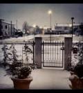 Neve-in-Veneto-14 dicembre