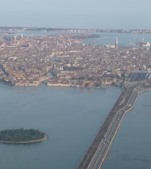 Ponte-della-libertà-Venezia